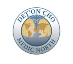 Det'on Cho Medic North Ltd