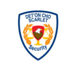 Det'on Cho Scarlet Security Ltd