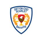 Det'on Cho Scarlet Security Ltd