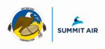Det'on Cho Summit Aviation LP