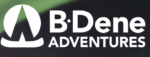 B-Dene Adventures Inc.